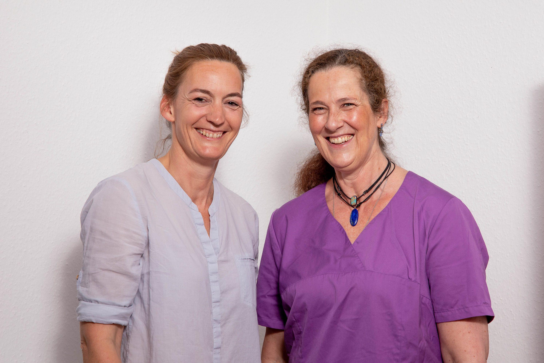 Osteopathie trifft Naturheilkunde
